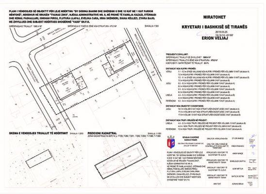 vaso-shpk-galeria-1 (2)